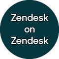 Zendesk on Zendesk: How we provide multichannel support at scale